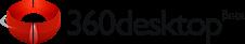 360desktop_logo.png