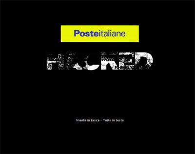 poste-italiane-hacked