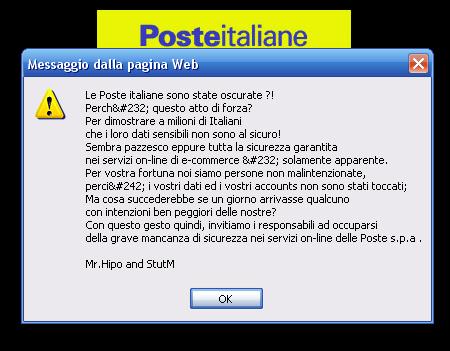 poste-italiane-hacked2