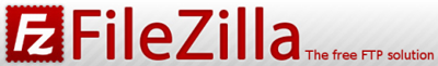 scarica-gratis-FileZilla-server