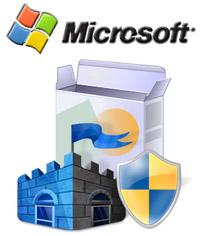 Microsoft-Security-Essentials-fenizia