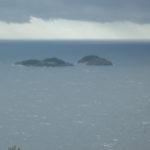 Coast To Coast 2011